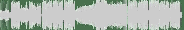 DIATO109, MULAN - Vital Sign (Original Mix) [Diatology Records] Waveform