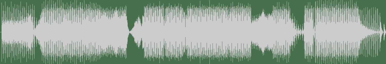 Smiling Fox - Main Reason (Teleport Remix) [Soundfield] Waveform