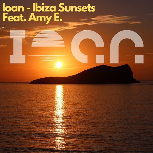 Ibiza Sunsets (Dub Mix)