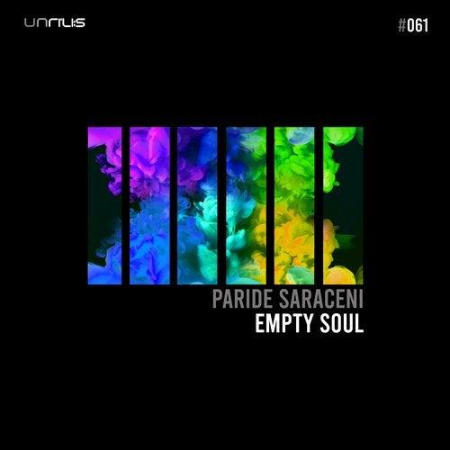Empty Soul