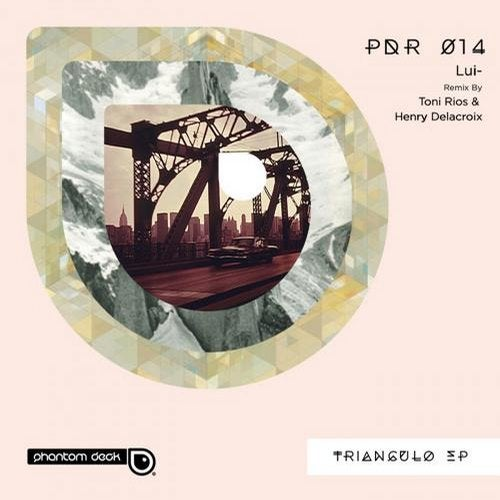 Triangulo EP