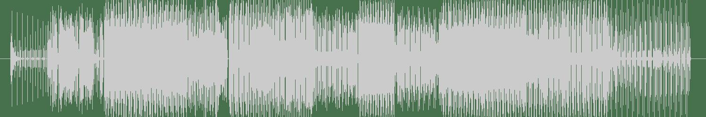 Bo Cendars, Speiker Mc - Jus D'orange (Original Mix) [Ruckerz Music] Waveform