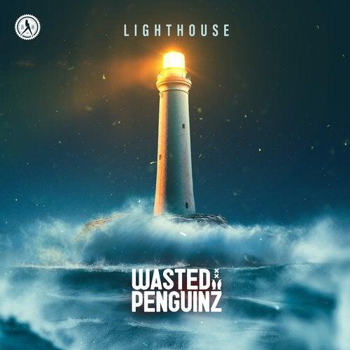 Lighthouse feat. Michael Jo