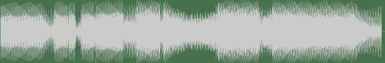 Jon Gurd - On This Day (Original Mix) [Octopus Records] Waveform