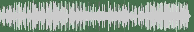 Eric Smax, Fishi, JimiX - Love, Peace & Happiness (feat. JimiX) (SHC 2015 Radio Mix) [WePLAY] Waveform