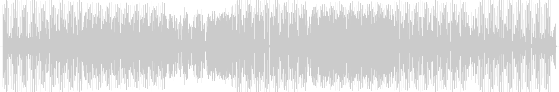 Suite 610, Rob Estell - Fuck You (Club Mix) [Hotel Tools & Health] Waveform