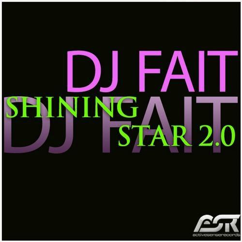 DJ Fait - Shining Star 2.0