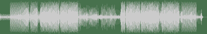 Marco Donati - Dimanco (Original Mix) [Tool & Die Records] Waveform
