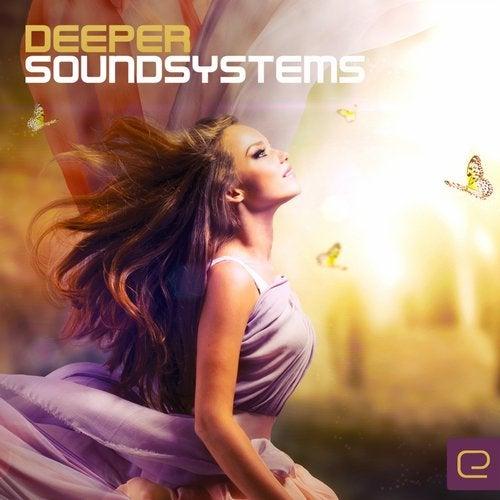 Deeper Soundsystems