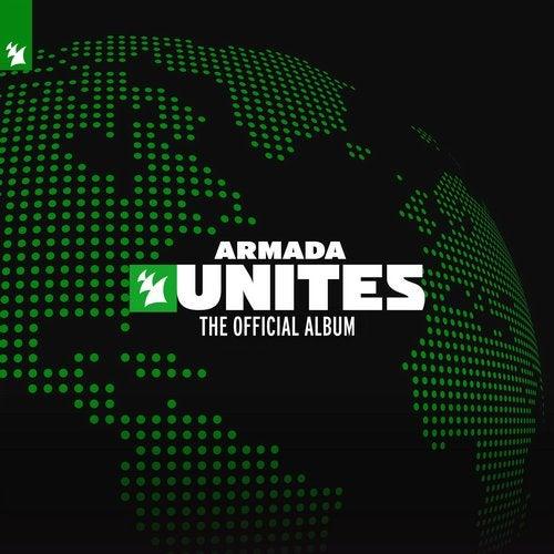 Armada Unites (The Official Album)