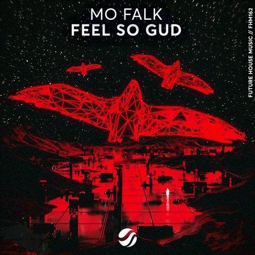 Feel So Gud