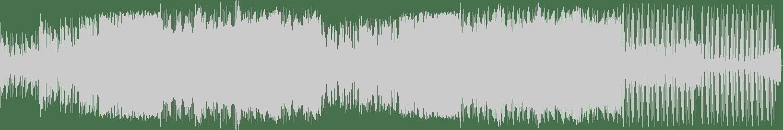 Bsharry, The Easton Ellises - Karma (GCMN Remix) [Complex Drop Records] Waveform