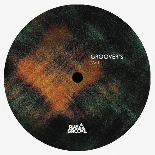 Groover's Vol.1