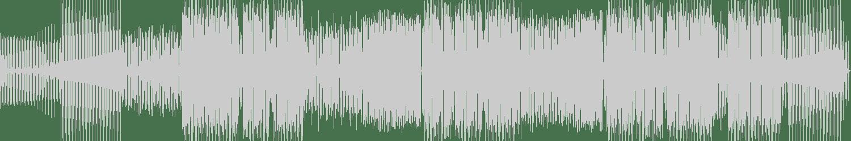 Filthy Rich, Redondo - 60 Dollar Sauce (Original Club Mix) [Toolroom] Waveform