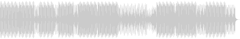 Mr. V, Low Steppa - My House (Joeski Raw Mix) [Simma Black] Waveform