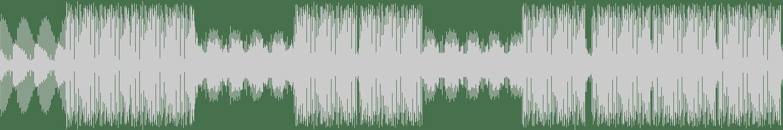Roberto Palmero - All Right (Original Mix) [Oblack Label] Waveform