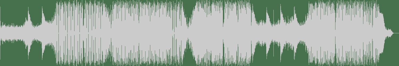 Okuli - Shift Grip (Original Mix) [Mindtech LTD] Waveform