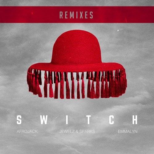 Switch feat. Emmalyn
