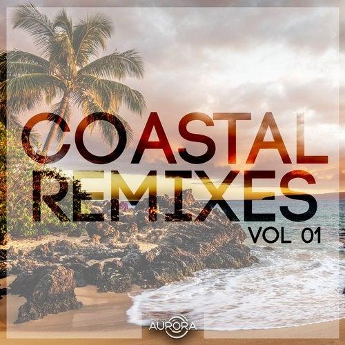 Coastal Remixes 01
