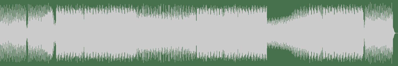 Drama - Slam Hound (Original Mix) [Eve Records] Waveform