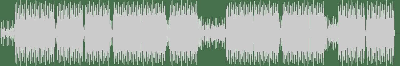 Hollen - Randomatic (Audiomatiques Remix) [Loose Records] Waveform