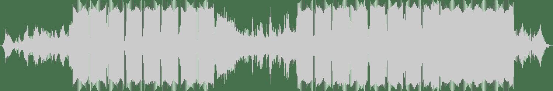 Egorythmia - Anno Domini (Original Mix) [Iono Music] Waveform