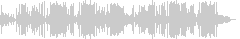 Kenei, Proktah - Shockwaves (Strago Remix) [Melting Pot Records] Waveform