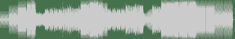 Fraz, Chris Fear - Flying High (Original Mix) [Core Fever] Waveform