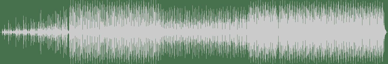 Stiva Carlberg - Silent Noize (Original Mix) [House Of House] Waveform