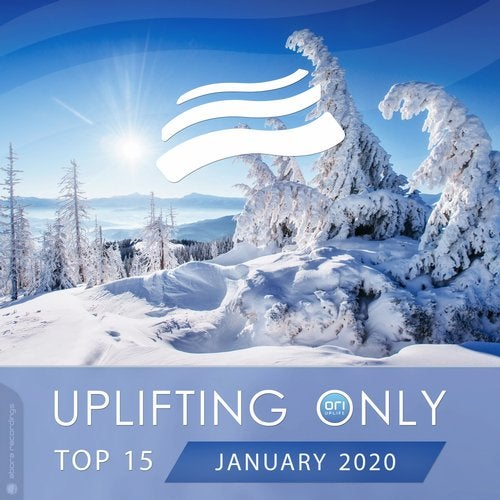 Uplifting Only Top 15: January 2020