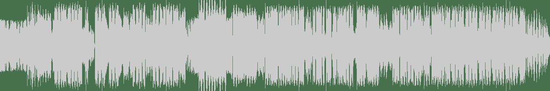 Nout Heretik - Floxytek Hands Up (Nout Remix) [Le Diable Au Corps] Waveform
