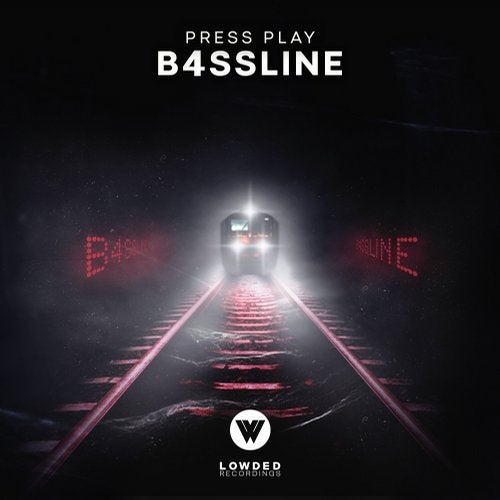 B4SSLINE