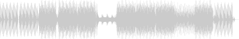 Adrian Pricope - Tribalism (Original Mix) [The Purr] Waveform