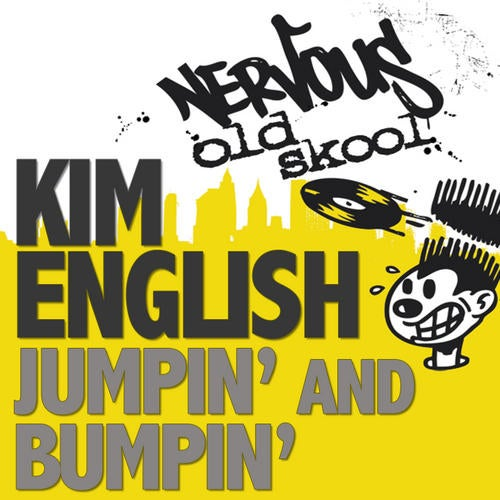 Jumpin' & Bumpin'