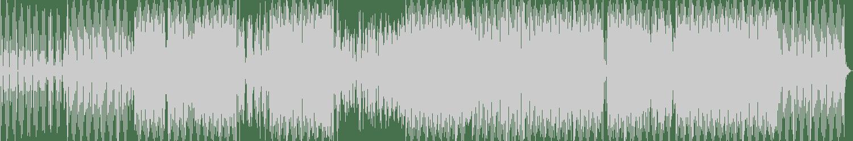 Mediahora - Tres (CASSIMM Remix) [SK Recordings] Waveform