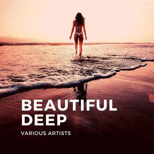 Beautiful Deep