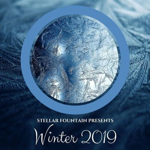 Stellar Fountain Presents : Winter 2019