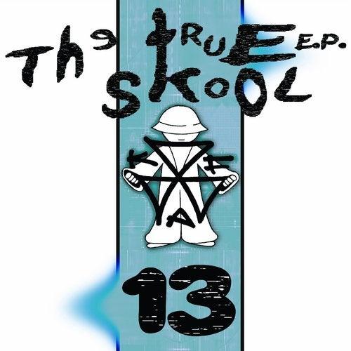 True Skool Ep 13