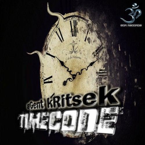 Timecode               Original Mix