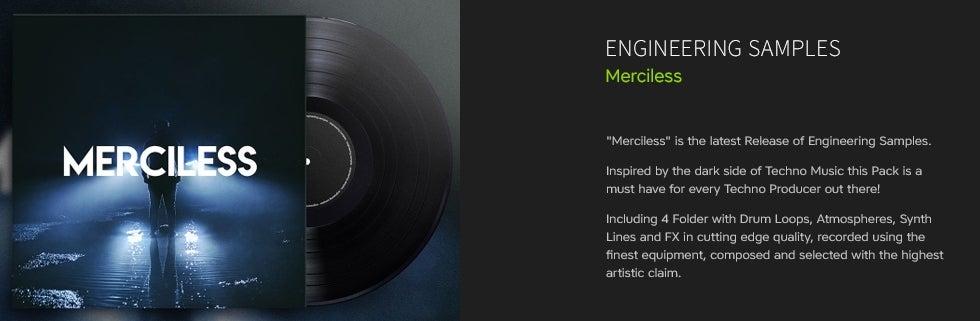 Techno :: Beatport Sounds