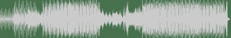 Bushbaby - Secret (Original Mix) [Night Bass Records] Waveform