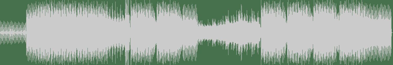 Tidal Lock - Solar Flares (Original Mix) [Destiny Records] Waveform