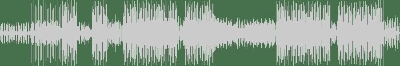 Sankuh, Atypical - Drum Beats Go (Original Mix) [Younan Music] Waveform