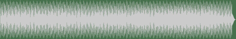 Drown - Mount Circeo (Original Mix) [Just This] Waveform