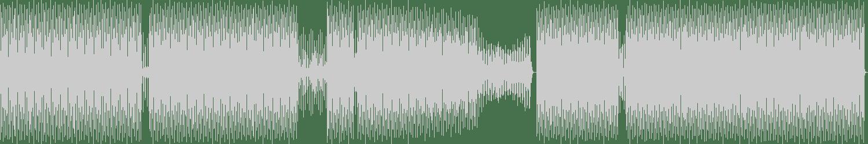 Synchronism - Routing (Martin Kleinert Remix) [Moonplay Records] Waveform