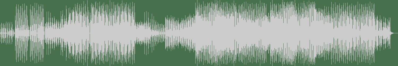 Ruyman Mas - Reaktors Drop (Original Mix) [Big Mamas House Compilations] Waveform