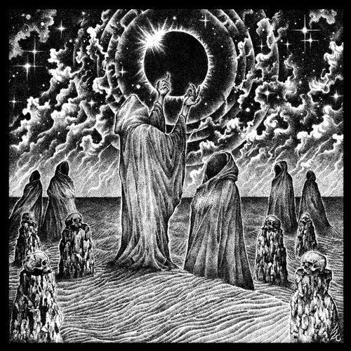 In Praise Of Darkness