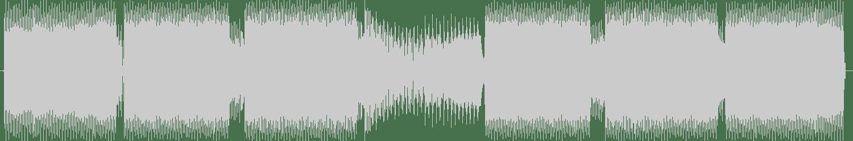 Mars Bill - Mohave (Original Mix) [Drumcode] Waveform