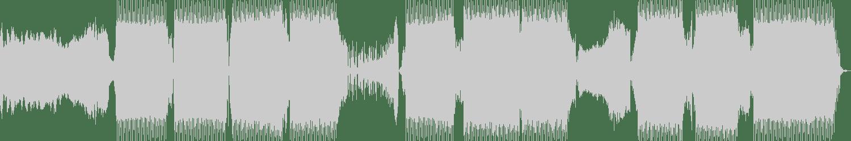 Cymatic - Create Your Pattern (Original Mix) [Sacred Technology] Waveform