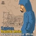 Downtown Homies